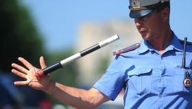 4 незаконных требования гаишников – как себя правильно вести?