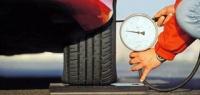 Как продлить жизнь шинам? 6 правил