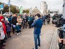 Интерактивный салон Fresh Auto в Нижнем Новгороде начал принимать первых клиентов - фотография 39