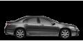 Honda Legend  - лого