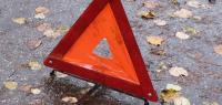 Два человека погибли в ДТП в Семеновском районе