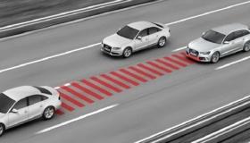 Ошибки, которые совершают водители, отправляясь в поездки на дальние расстояния