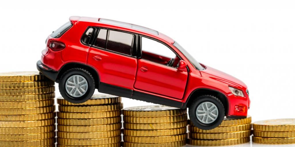 Рейтинг авто, теряющих в цене
