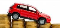 Аналитики составили рейтинг автомобилей по потере первоначальной цены