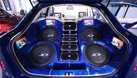 Делаем звук в машине идеальным: советы