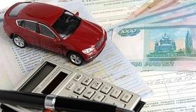 Автовладельцев ждет еще одно повышение цен на полисы ОСАГО