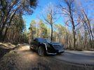 Тест-драйв Cadillac CT6: когда у тебя все есть - фотография 2