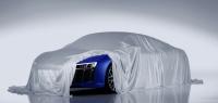 Названы самые ожидаемые автомобили 2020 года