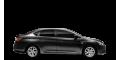 Nissan Sentra  - лого