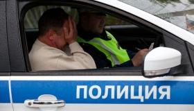 6 самых распространенных ошибок водителя, за которые отберут права