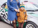 Интерактивный салон Fresh Auto в Нижнем Новгороде начал принимать первых клиентов - фотография 97