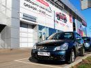 Новый автоцентр Nissan «Нижегородец»: Место, где все крутится вокруг клиента  - фотография 4