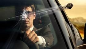 Новые правила техосмотра: 8 неисправностей, мешающих в прохождении ТО