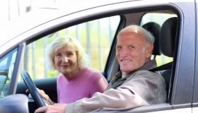 Какие льготы могут получить пожилые водители в Нижегородской области?