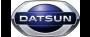 Datsun - лого