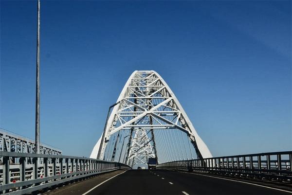 Новая транспортная развязка на выезде из Нижнего Новгорода