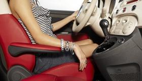 3 причины, зачем нужно низко опускать водительское сидение в автомобиле