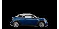 MINI Cooper Coupe  - лого