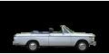 BMW 02  - лого