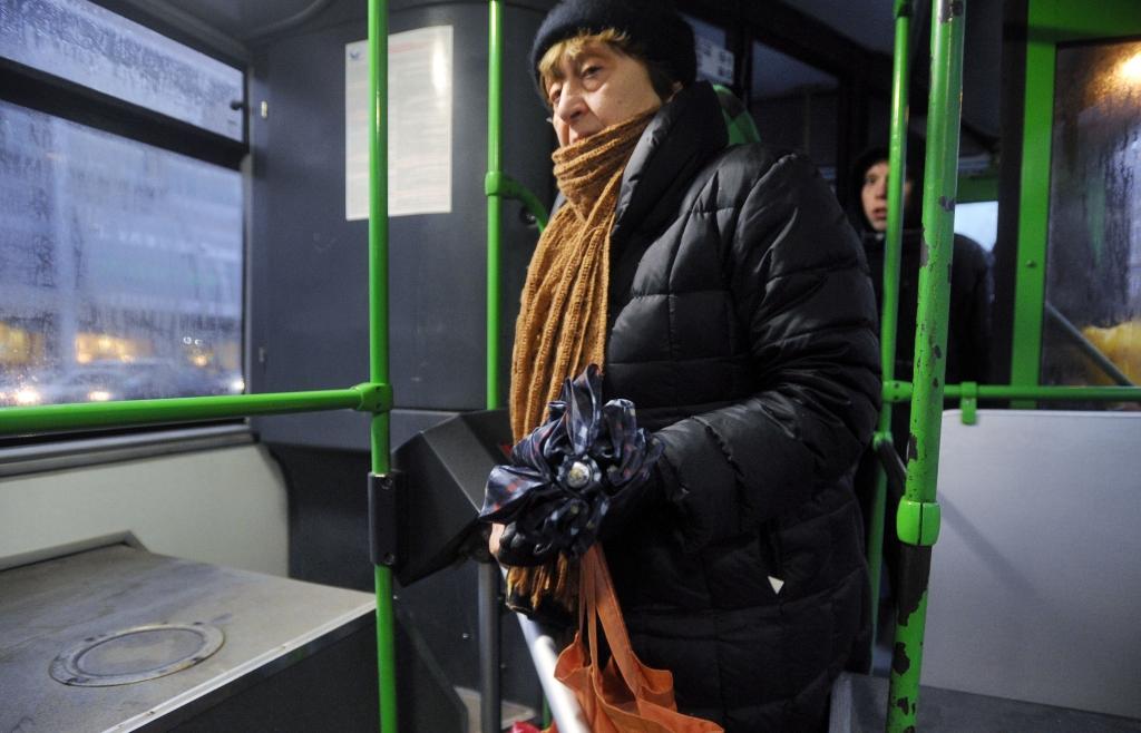 Два ДТП сучастием городского автомобильного транспорта случилось вНижнем Новгороде 28марта