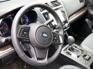Презентация новых Subaru Outback и Legacy: для влюбленных и влюбившихся - фотография 57