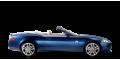 Jaguar XK  - лого