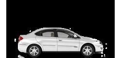 Chery M11 седан 2010-2014