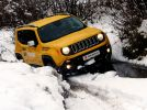 Jeep Renegade: Против течения - фотография 33