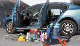 Увидел и купил - как правильно подготовить авто к продаже?